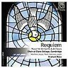 Requiem - Music for All Saints & All Soul [New & Sealed] Digipack CD