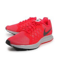 Mens Nike Zoom Pegasus 31 Running Shoe Size 13