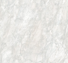 ROMEO MATT WHITE MARBLE VINYL SELF ADHESIVE STICKY BACK PLASTIC FILM  2m x 45cm
