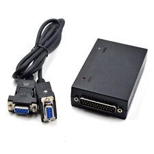 New Radio Interface RIB Box Kit For Motorola Saber HT1000 Radio RLN4008