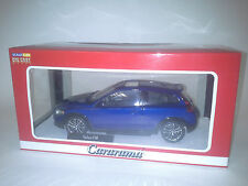 VOLVO C30 1:24 CARARAMA. NEW IN BOX.