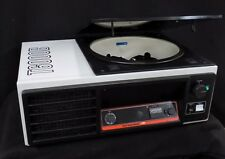 SORVALL T6000B CENTRIFUGE - TESTED AND CALIBRATED -