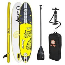 ZRAY X2 10.10 SUP Board Stand Up Paddle Surf-Board aufblasbar Paddel ISUP 330cm