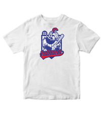 Sultanes de Monterrey Camisa Shirt  Mexico Beisbol Baseball