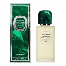 Eau de Parfum da donna Beauty 100 ml