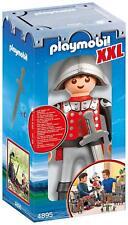 "PLAYMOBIL �€"" Knight Ritter XXL (4895) 65 cm gro�Ÿ"