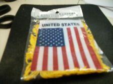 Другие флаги и вымпелы