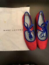 marc jacobs shoes 7