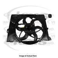 New VEM Radiator Cooling Fan V20-01-0012 Top German Quality
