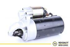 Starter Motor For Caterpillar 163-3361, C2.2, 3024, 3024C, 12V