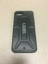 free shipping 67ee7 caeef Urban Armour Gear Case and Cover for iPhone 5s for sale | eBay