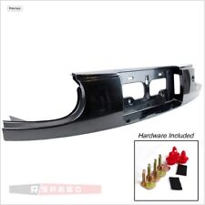 Mazda Miata Finish Panel Garnish 1990 - 1997 New