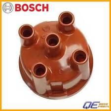 BMW E10 1602 1967-1974 2002 1968-1974 2002ti 1971-1974 Bosch Distributor Cap New