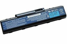 Unbranded/Generic 6 Cell Laptop Batteries for Acer Aspire