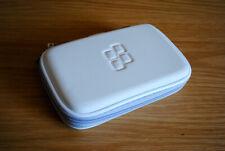 Pochette / Housse / Etui de protection pour Nintendo 3DS / DS lite / Dsi NEUVE