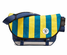 Crumpler Bags & Briefcases for Men