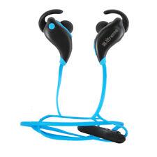 Cuffia Auricolare Bluetooth 4.1 Sport Audio e Talk con Comandi Volume 40332