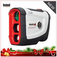 ** Bushnell Tour V4 Shift Laser Golf Télémètre-new - #1 Laser Rangefinder! **