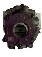 Used Genuine GM Oil Pump 12686435
