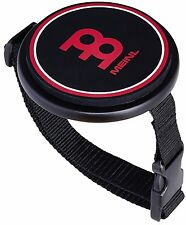"Meinl Percussion MKPP Knee Pad Drum Practice Pad Training pad 4"" - MKPP-4"