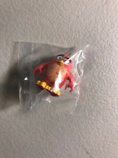 LEGO New Angry Birds Red Minifigure 75822 Piggy Plane Attack