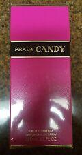 Prada Candy 2.7oz  Women's Eau de Parfum