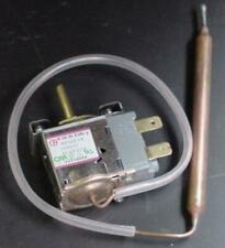 CON-PAK WP16D-LR/41-AC7350-02 THERMOSTAT WITH COPPER BLADDER, VOLT:250 166040