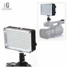 Pro Aputure Amaran AL-H198C Camera LED Video Light Lamp for Digital SLR & Video