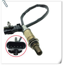 Upstream Oxygen Sensor For 1996-1999 GMC C1500 C2500 C3500 K1500 K2500 4.3L 5.0L