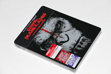 Dawn of the Planet of the Apes (3D Blu-ray+Bluray+Digital HD, 2014) STEELBOOK !