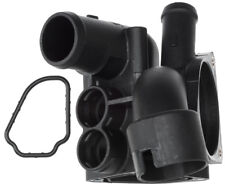 Engine Coolant Water Outlet-Coolant Outlet GATES CO34877