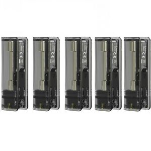Joyetech eGrip Mini 1,3ml Catridges Pods (5er Pack) E-Zigarette TOP WOW