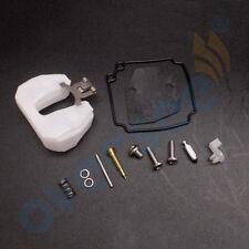 30HP Carburetor Repair KIT 61N-W0093-00-00 for YAMAHA Outboard Engine Parts