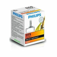 Entladungslampe (Xenon) PHILIPS D5S 4500K