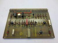 GENERAL ELECTRIC IC3600SHCU1 *USED*