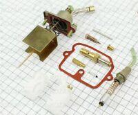2x Reparatursatz Vergaser URAL DNEPR MT K63 Т K65 T  carburettor repair set NEU