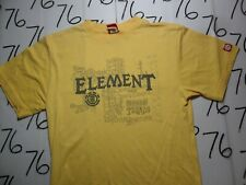 Small Element  T Shirt