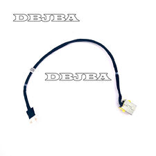 For ACER Aspire E1-522 E1-522-3407 3442 50.4YU05.001 DC POWER JACK HARNESS CABLE
