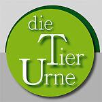 dietierurne