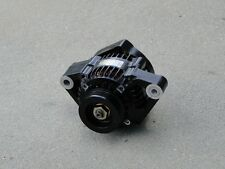115/135/150 HP OEM Honda Outboard Alternator Assembly 2004-2012 31630-ZY6-003