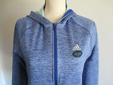 6397b0c8 Women's New York Jets NFL Jackets for sale | eBay