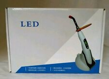 Dental LED Curing Light Lamp Machine US Plug