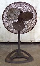 Dayton Fan 6k403c 14hp 1725rpm 115v 60hz 1ph