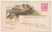 Postal Card, Stationery Canada Stamps for sale | eBay