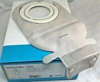 COLOPLAST 12283 Mio Flex EasiClose Wide Outlet Drainable Maxi 1BX/10EA