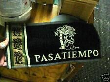 """NEW PASATIEMPO Golf Club Towel 15.75"""" x 7.50"""" OSR"""