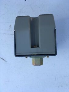 Furnas 69WB6Y Pressure Switch