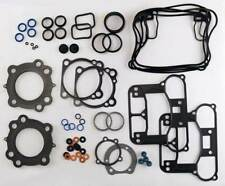 Ultima Complete Top End Gasket Kit For 883 2004 & Later Sportster Models