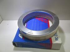 Filtro aria in metallo Nissan Terrano 1,  2.7 TD 99CV dal 89 al 96  [5707.17]