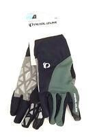 Pearl Izumi SELECT Softshell Winter Cycling Gloves, Men's XXL